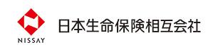 日本保険相互会社